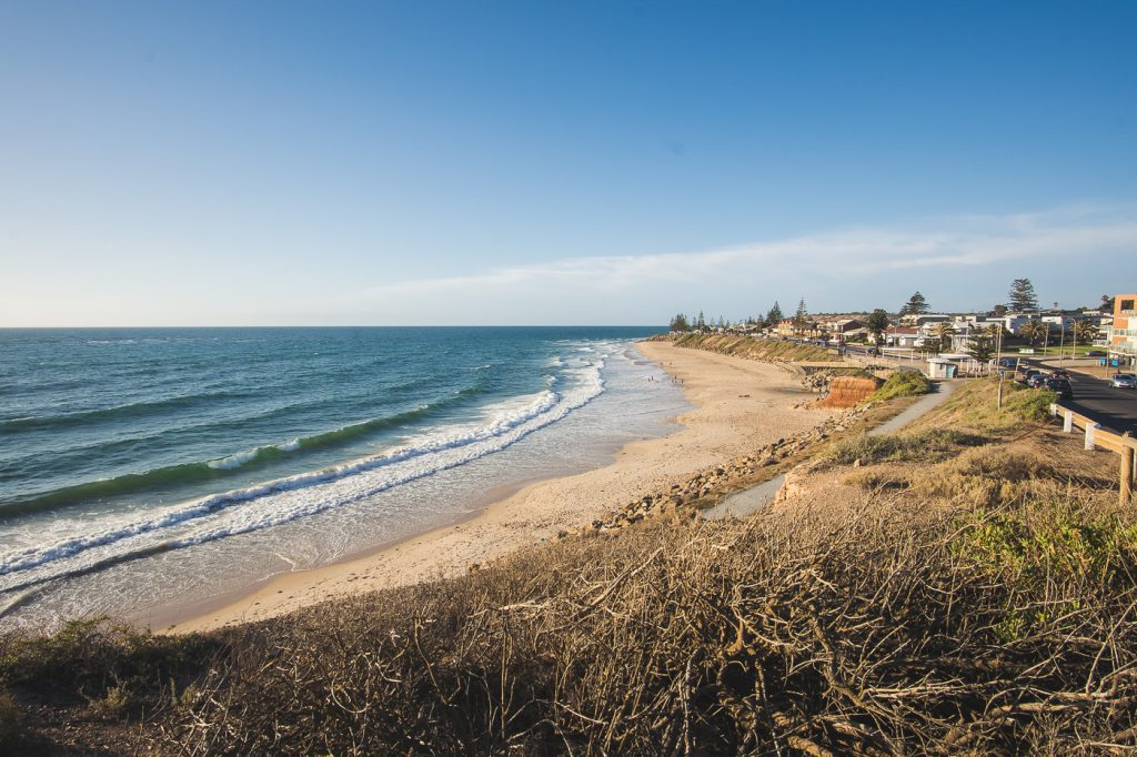 Christies Beach Adelaide